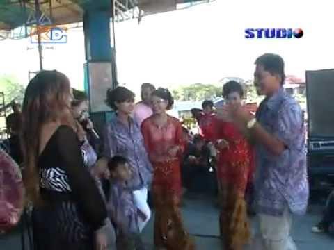 Nunung Alvi ~ Segara Madu 2,Dukuh Wangon