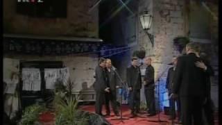 Napivavanje - Vokalisti Salone - FDK 2006