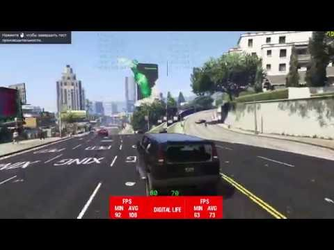 Характеристики Видеокарта MSI GeForce GTX 1060 OC [GTX