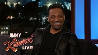 Download Mike Epps Called the Cops on Himself Mp3 and Videos