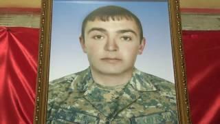 Aprelu April 01 11 16 Harutyun Abrahamyan