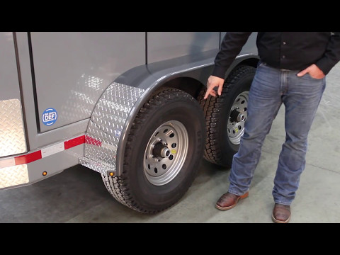 MTT Trailers & Zero Total Cost of Ownership
