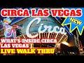 Las Vegas: AE View Live - YouTube