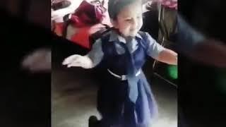 Chat Mangni Pat mangani Mujhe Patni banale jhta pat magani