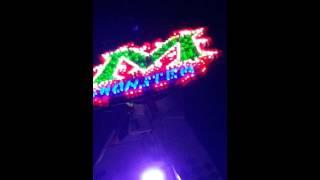 Light In Monster XXL (Boss-Maier) @ Jugendfest Lenzburg 2016