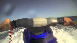 Mallorca Jet-ski