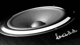 Flux Pavillion- Bass Cannon (Zomboy Remix) (Clean Bass Boost)