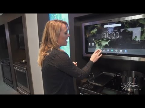 ge-smart-home-kitchen-appliances-and-custom-designs