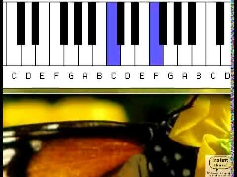 Raja raja sozhan naan by Raja-Basic piano lessons