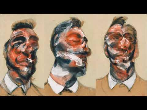 Jorge E. López (*1955): Triptychon op. 25 (2013)