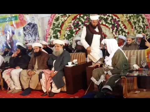new saifi naat||peer syed attiq ur rehman hashmi naqsbandi saifi ||best naat 2019