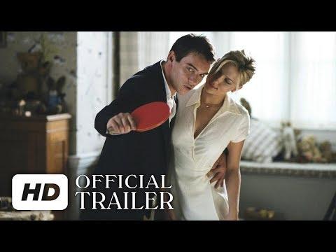 Match Point - Official Trailer - Woody Allen Movie