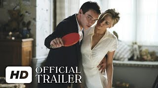 MATCH POINT - OFFICIAL TRAILER - WOODY ALLEN