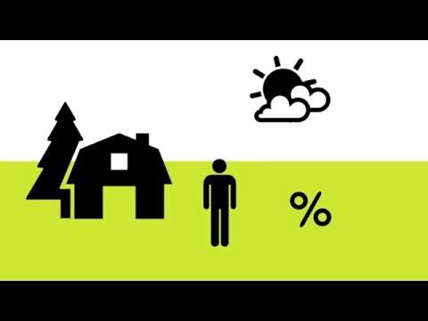 hypotheek en renteherziening florius hypotheken