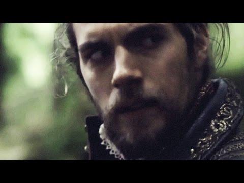 Game of Thrones   Robert & Lyanna