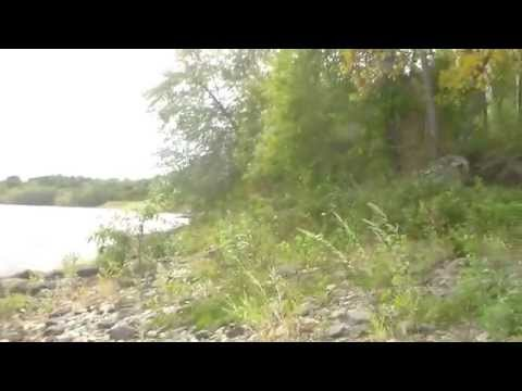 PENOBSCOT: Nature's Revenge (part 1)