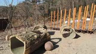 용인목재문화체험장 프로그램 개발 및 관리운영방안 연구 …