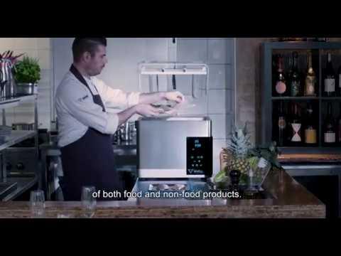 Henkelman Corporate Video