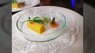 Best 100 gourmet food pics honeymoonchef of prince William and Kate #theflyingchefs #recipes #food