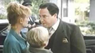 The Dirt Bike Kid (1985) (Trailer).mpg