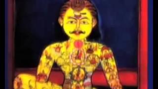 Киматика - докум.фильм (2009)