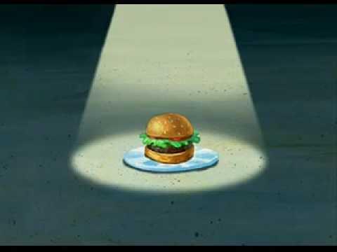 Spongebob HOOPLA! - YouTube