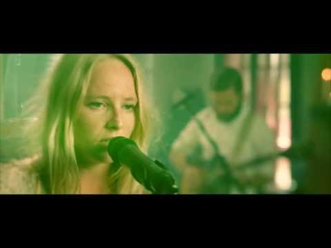 Lissie Go Your Own Way Safe Haven