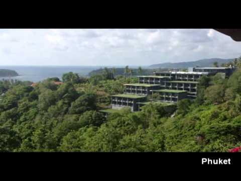 Thailand2012 Bangkok,Pattaya,Koh Chang,Phuket,Koh Phi Phi,Emirates