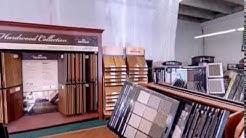 Statewide Carpets | Lake Park, FL | Carpet & Flooring