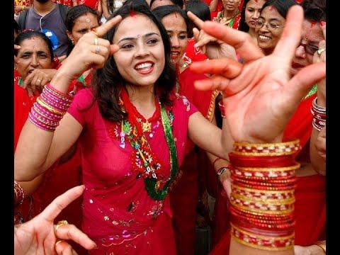এখানে এত পর্যটক আসার গোপন রহস্য কি? Visiting Bangladesh | Guide Tours Bangladesh |  Bangladesh Facts