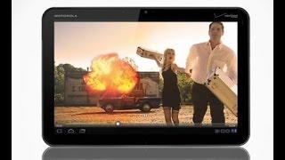 Просмотр видео на планшете(, 2015-11-11T14:14:04.000Z)