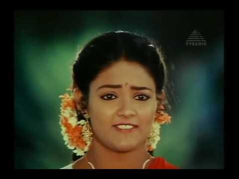12 Classical Tamil Village Music