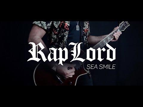 Haikaiss - Raplord feat. Jonas Bento  Metal  por Sea Smile