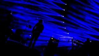 Atom - Pink Floyd Tribute - Echoes - ao vivo 2016