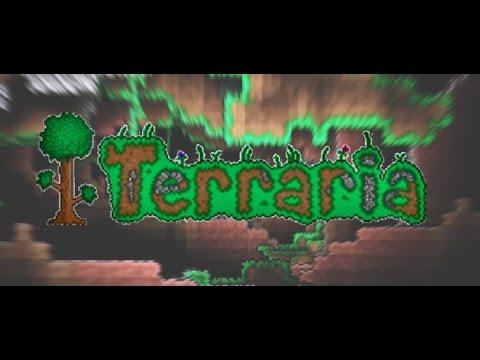 скачать terraria на пк прямой ссылке