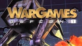 Wargames DEFCON 1 Speedrun NORAD campaign