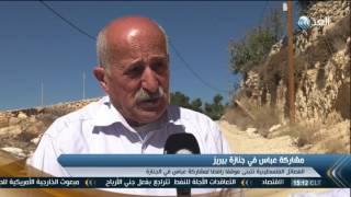 بالفيديو.. محافظ مطروح: نحن أول من عقد مصالحة وطنية شملت الدعوة السلفية