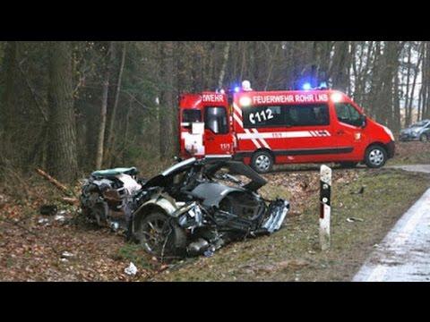 horrible car accidentsbrutal car crash compilation 6 new full hd youtube