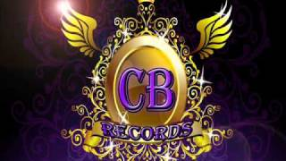 !Que Caramba! El Vacilon Colectivo CB Records Crew Dj Tachito Mix 2012