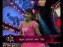Anusha Damayanthi-Rashika SDS 31-05-2008