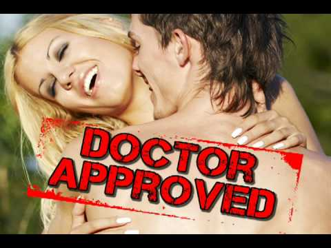 The Medical Benefits of Sex (Sex Health Guru) from YouTube · Duration:  41 seconds
