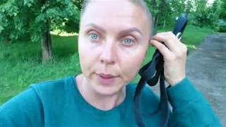 "Развод по-белорусски! Салон красоты  ""Амариж"" Минск!"