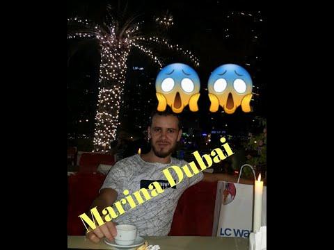 من أفضل أمكان سياحية في الإمارات العربية المتحدة وا في العالم🚨🚨