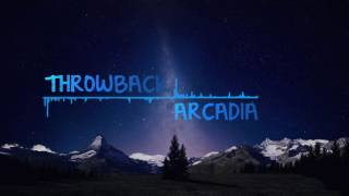 Hardwell - Arcadia Remix (Throwback)