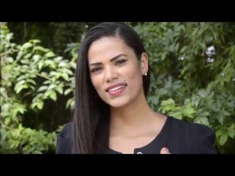 Patricia Soares - 04 - Tua vontade é perfeita - Album te amo filho