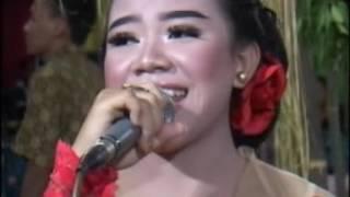 New Marina Campursari - Tembang Tresno _voc.tya - Live Harjosari Pendem
