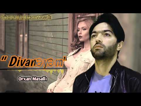 Orxan Rehimzade - Xeyanet
