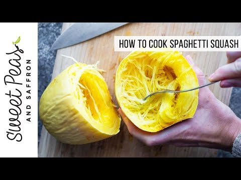 how-to-cook-spaghetti-squash-(the-easy-way!)