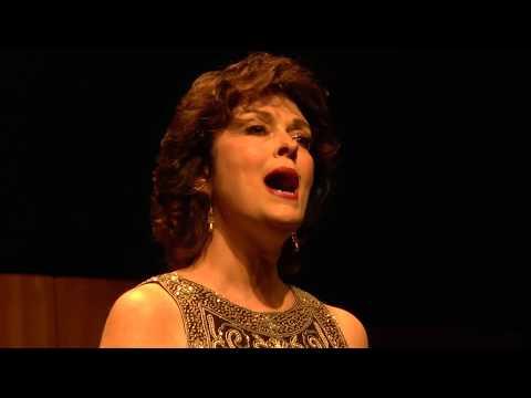JENNIFER LARMORE Summertime (Gershwin: Porgy And Bess)
