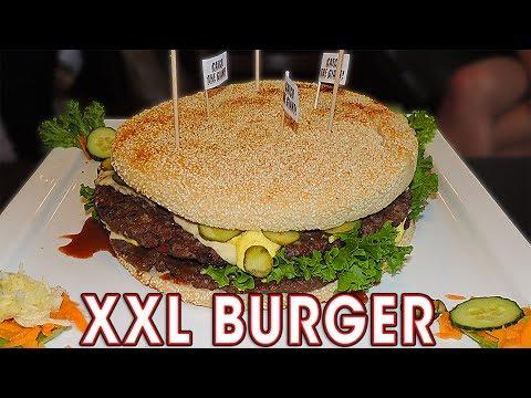 3kg-xxl-burger-challenge-in-germany!!